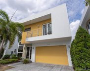 9761 Nw 75 Ter, Doral image