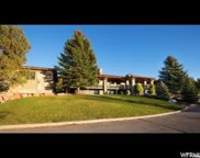 2620 E Lake Crk, Heber City image