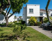 4763 Nw 97th Place Unit #203, Doral image
