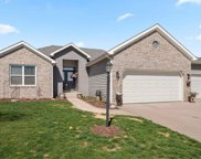 2467 E Whispering Trail, Columbia City image