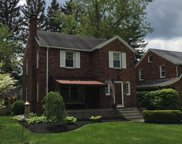 427 Chevy Chase Road, Mansfield image