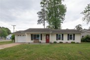 1429 Waterlawn Avenue, South Chesapeake image