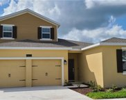 4434 Seven Canyons Drive, Kissimmee image