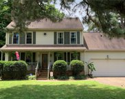 3925 Plum Lane, West Chesapeake image