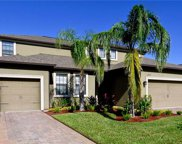 2847 Spring Breeze Way, Kissimmee image