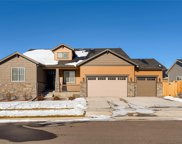 15975 East 112th Way, Commerce City image