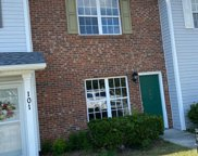103 Spring Meadows Drive, Jacksonville image