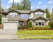 14806 78th Ave SE, Snohomish image