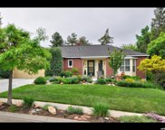 2458 E Kensington  Ave, Salt Lake City image