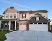 17330 Tribute Row, Noblesville image