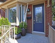 169 Courcelette Rd, Toronto image