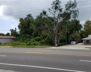 783 N Volusia Avenue, Orange City image
