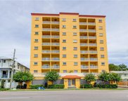 316 8th Street S Unit 804, St Petersburg image