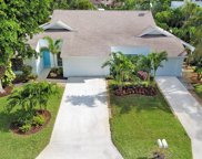 2955 Florida Boulevard Unit #A & B, Delray Beach image