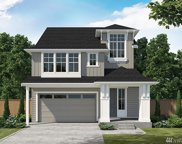 3917 215th Place SE, Bothell image