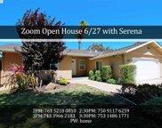 1312 Morrill Ave, San Jose image