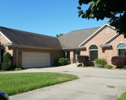 160 Meadowwood Court, Decatur image
