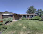 12983 E 47th Avenue, Denver image