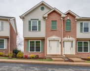 1619 Brentwood Pointe Unit #1619, Franklin image
