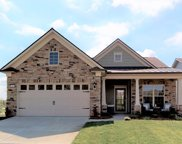 301 Carter Trl, Spring Hill image
