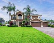 9891 Nokay Drive, Orlando image