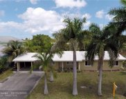 3608 NE 22nd Ave, Fort Lauderdale image