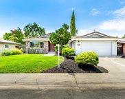 1262  Silver Oak Way, Sacramento image