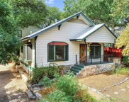 2311 9th St, Austin image