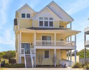 3633 S Virginia Dare Trail, Nags Head image