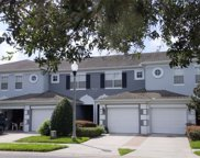 10774 Savannah Wood Drive Unit 10774, Orlando image