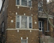 2935 W 38Th Place, Chicago image