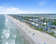 2426 S Shore Drive, Surf City image