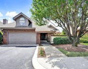 3719 Reston Court, Wilmington image
