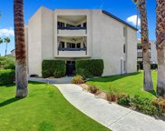 1500 S Camino Real Unit 201a, Palm Springs image