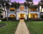 1706 Westshore Drive, Houston image
