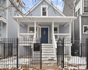 3028 North Gresham Avenue, Chicago image