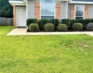 2182 Spring Grove, Mobile image
