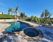 26702 Cuenca Drive, Mission Viejo image