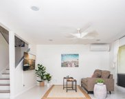 1346 Noke Street Unit 606, Kailua image