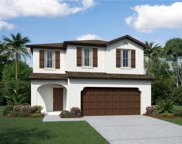 2847 Noble Crow Drive, Kissimmee image