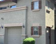 2831 E Southern Avenue Unit #202, Mesa image