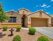 8730 W Payson Road, Tolleson image