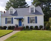 112 Idlewood Avenue, Central Portsmouth image
