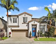 5325 Haviland Drive, Huntington Beach image