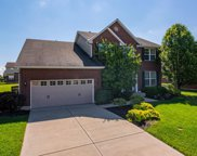 8260 Windy Harbor Wy, West Chester image