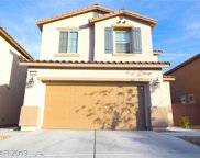 5448 FUNKS GROVE Lane, Las Vegas image