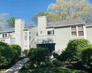 83 Pheasant Meadow Dr Dr Unit #83, Galloway Township image