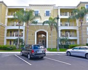 4804 Cayview Avenue Unit 307, Orlando image