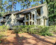 57 Plantation Drive Unit #2435, Hilton Head Island image