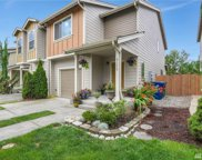 4150 82nd Ave NE, Marysville image